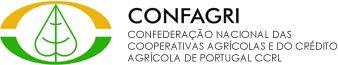CONFAGRI
