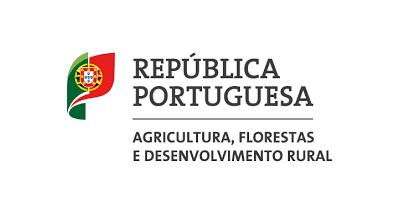 44b74b93df CONFAGRI - OE2019  Ministro da Agricultura ouvido hoje no parlamento