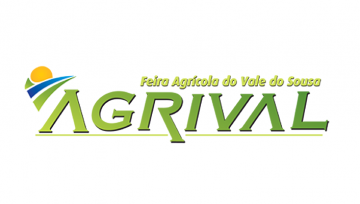 AGRIVAL 2019